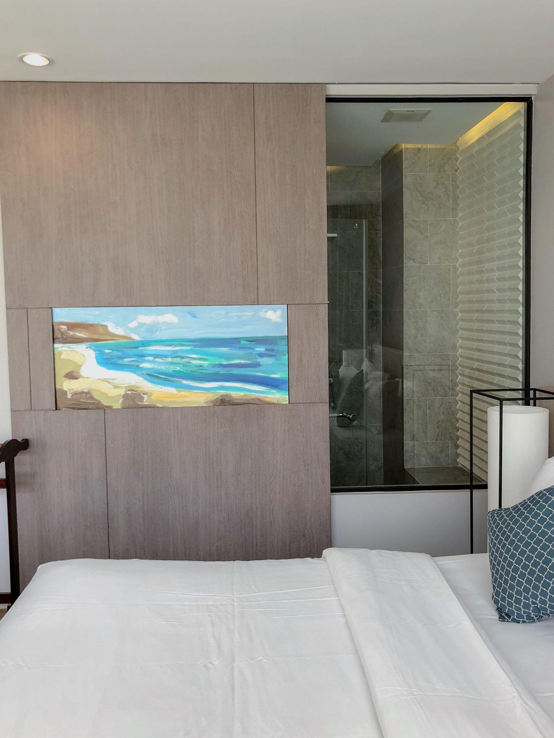 華欣|阿斯拉精品酒店
