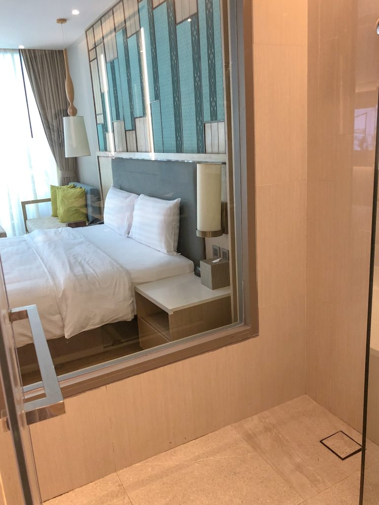 華欣Avani+ Hua Hin Resort